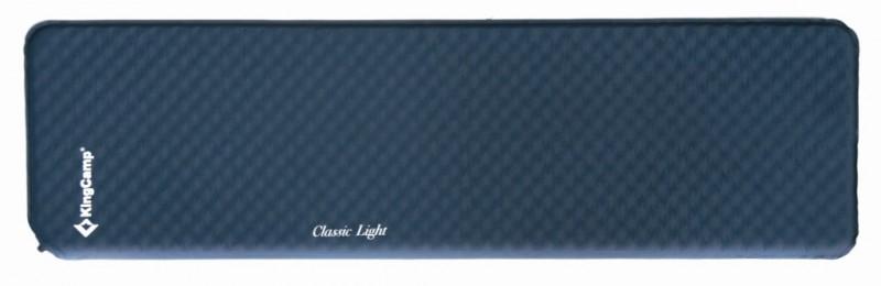 фото Коврик King Camp 3501 CLASSIC LIGHT