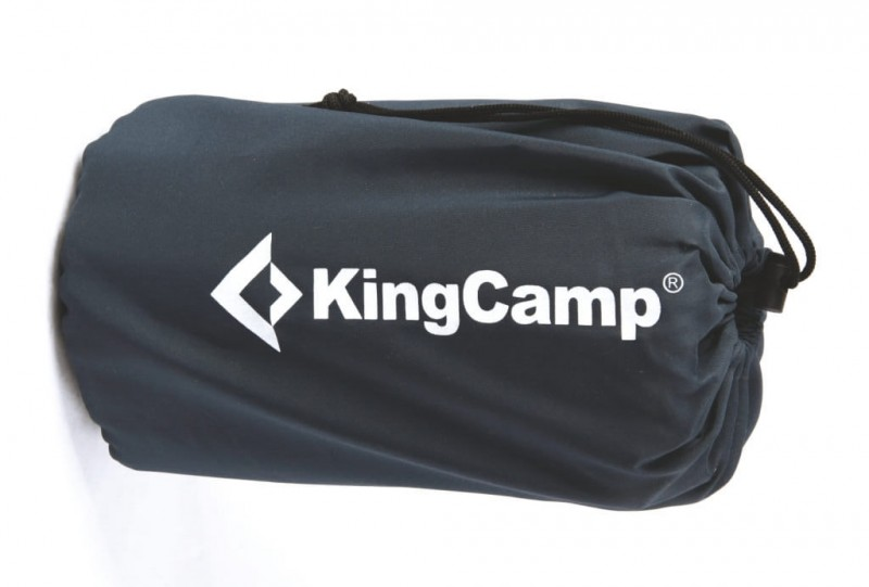 фото Коврик King Camp 3569 CLASSIC SUPER