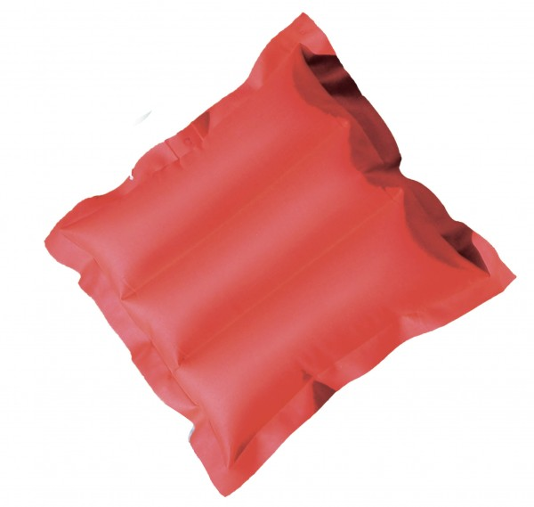 Подушка King Camp 3553 PILLOW 3 TUBE