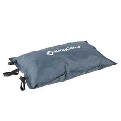 Подушка King Camp 3567 TRAVEL PILLOW