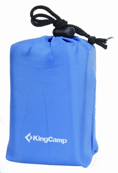 фото Сидушка King Camp 3572 XPE FOLDED CUSHION
