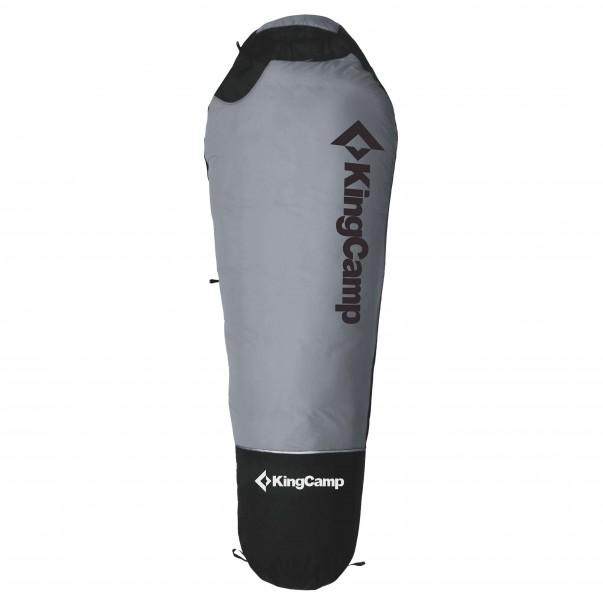 фото Спальный мешок King Camp 3180 COMPACT 850L (t°комф. 11)