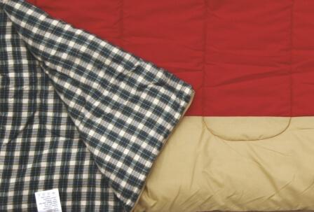 фото Спальный мешок King Camp 3186 COMFORT XL (t°комф. 10)