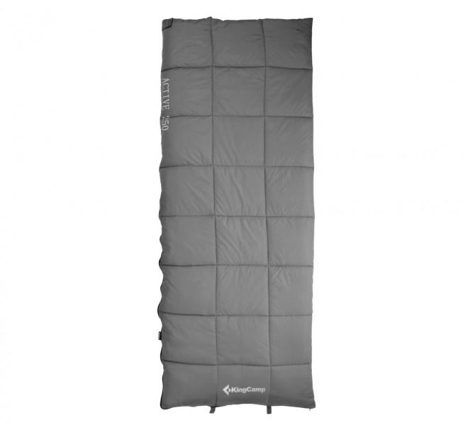 фото Спальный мешок King Camp 3188 ACTIVE 200 (t°комф. 16)