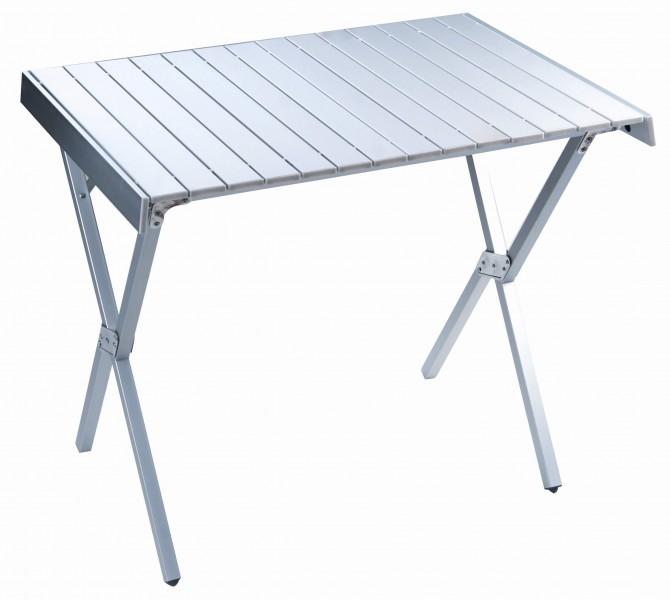фото King Camp - Стол складной 3809 Alu. Rolling Table