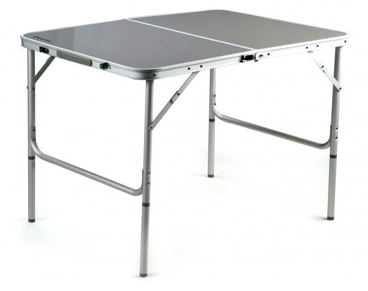 фото King Camp - Стол складной 3815 Alu.Folding Table