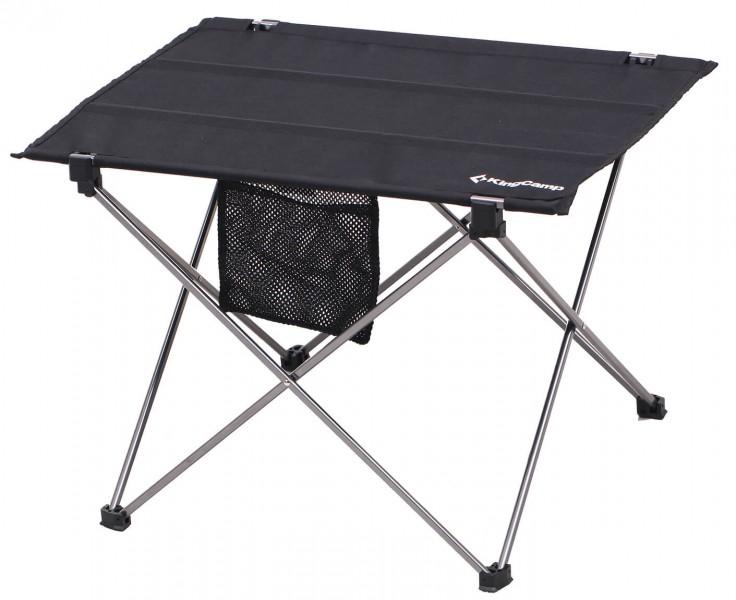 фото King Camp - Стол складной 3920 Ultra-ligft Folding table
