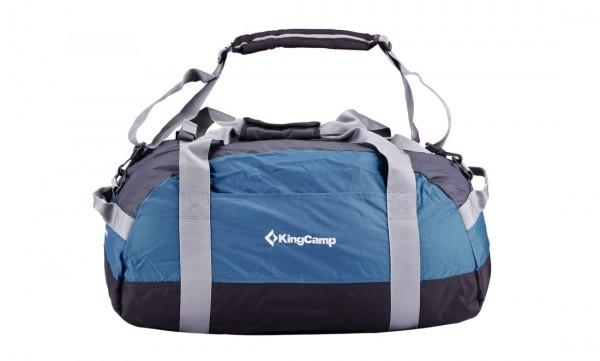 King Camp - Дорожная сумка 4291 AIRPORTER 30