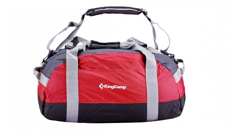 фото King Camp - Дорожная сумка 4291 AIRPORTER 30