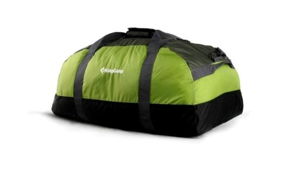 Спортивная сумка King Camp 4307 AIRPORTER 90