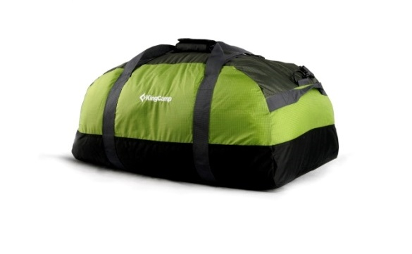 фото Спортивная сумка King Camp 4307 AIRPORTER 90