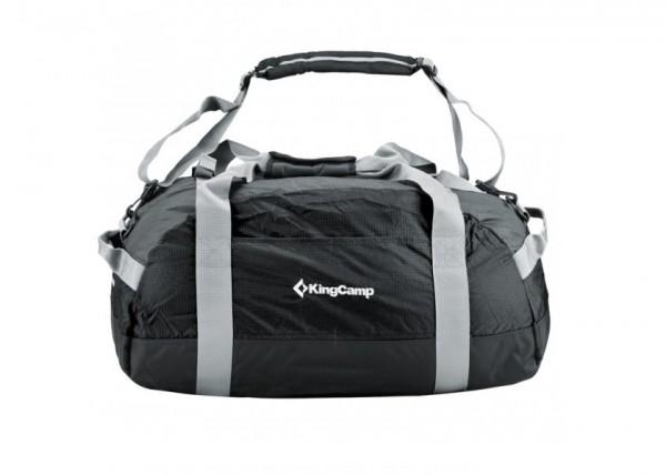 Спортивная сумка King Camp 4308 AIRPORTER 120