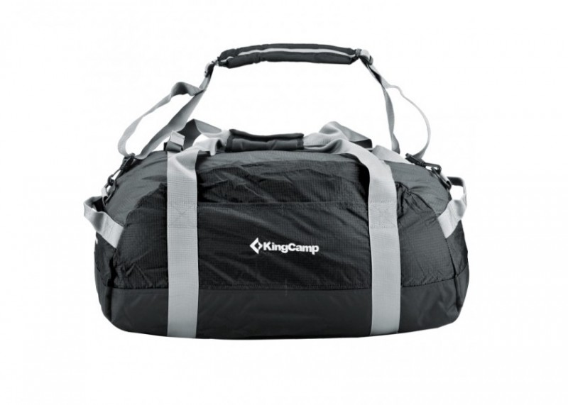 фото Спортивная сумка King Camp 4308 AIRPORTER 120