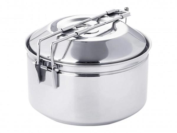 Котелок из нержавеющей стали Fire-Maple Antarcti Pot на 1 литр