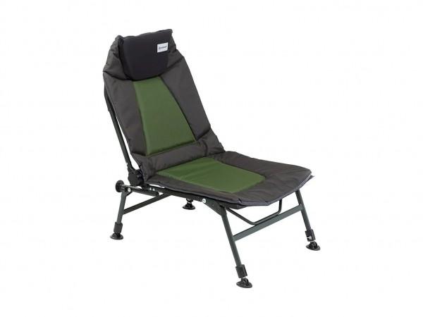 Кресло карповое Nisus N-BD620-086228-4A