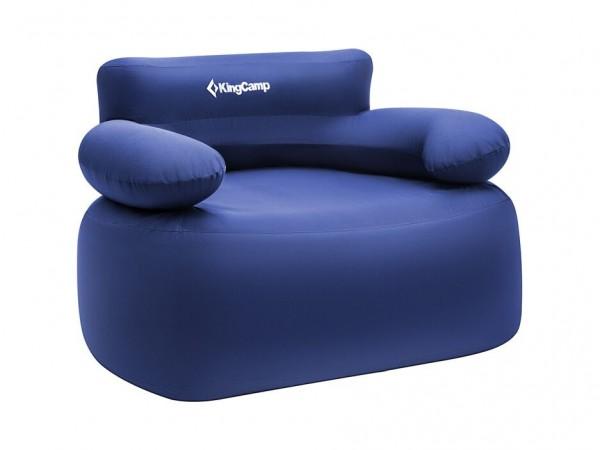 Кресло надувное King Camp 2031 KOLDING 70