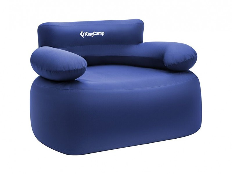 фото Кресло надувное King Camp 2031 KOLDING 70