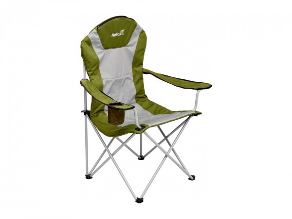 Кресло складное Helios Т-HS-750-99806H-05