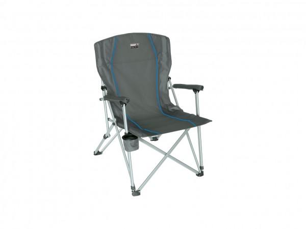 Кресло складное High Peak Malaga