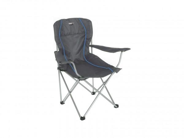 Кресло складное High Peak Salou