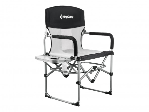 Кресло складное King Camp 3824 Portable Director Chair