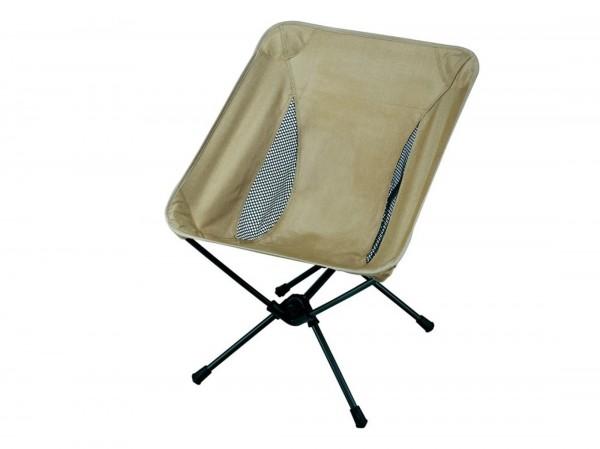 Кресло складное Kovea Vivid Chair Wide