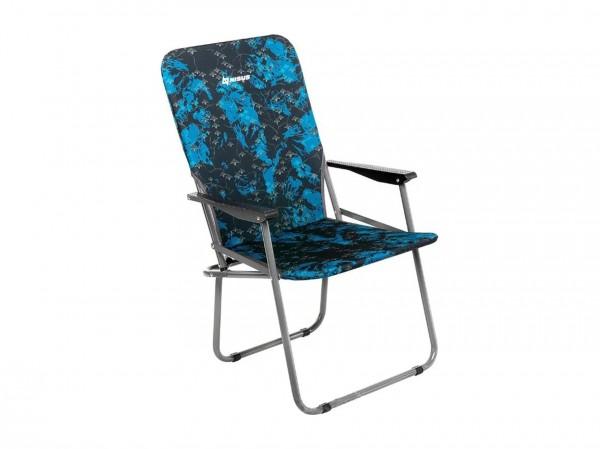 Кресло складное Nisus Shark