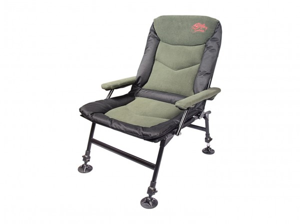 Кресло складное Tramp Homelike
