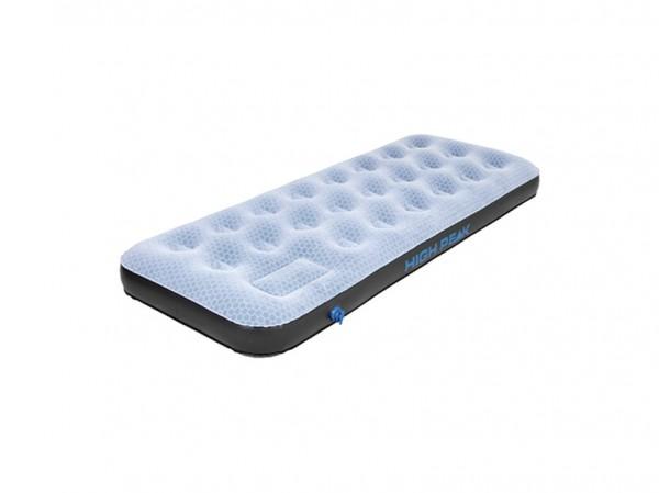 Кровать надувная High Peak Comfort Plus Single