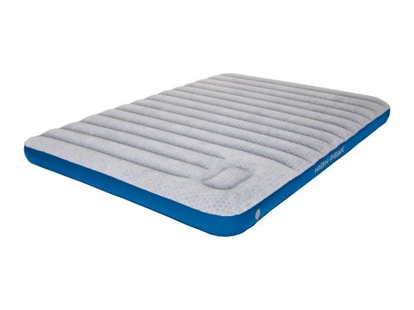 Кровать надувная High Peak Cross-Beam Double XL