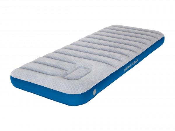 Кровать надувная High Peak Cross-Beam Single XL