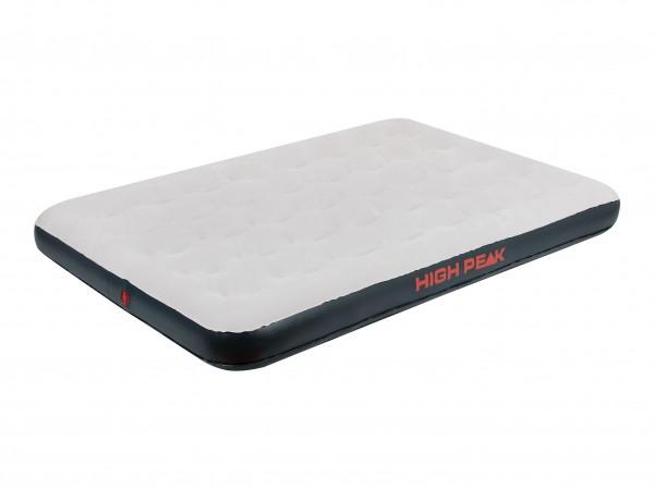 Кровать надувная High Peak Double