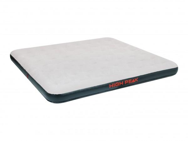 Кровать надувная High Peak King