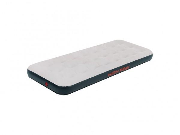 Кровать надувная High Peak Single
