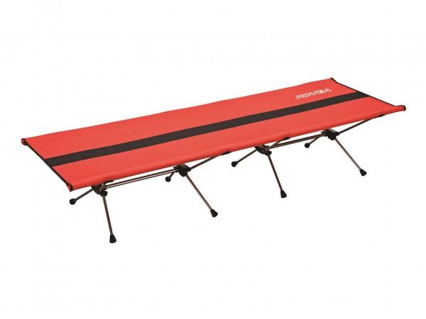 Кровать складная Kovea Vivid Light Cot Skin высокая