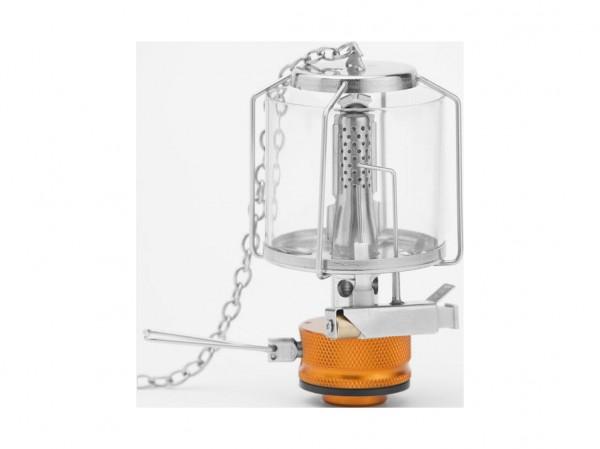 Лампа газовая Fire-Maple FML-601 Gas Lamp