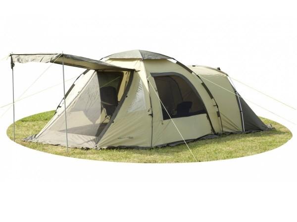 Палатка-автомат Maverick Grand Family