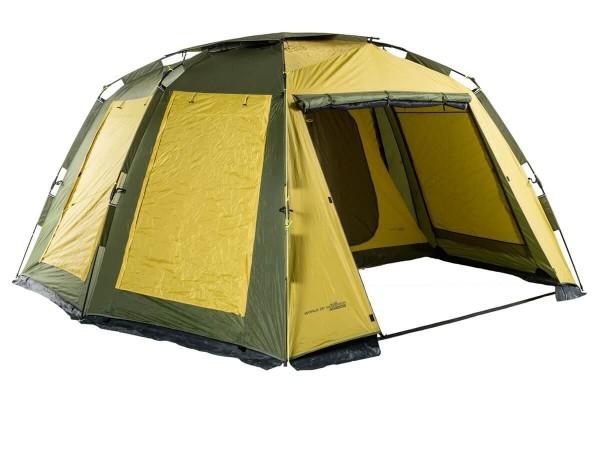 Палатка-автомат Maverick Cruise Comfort