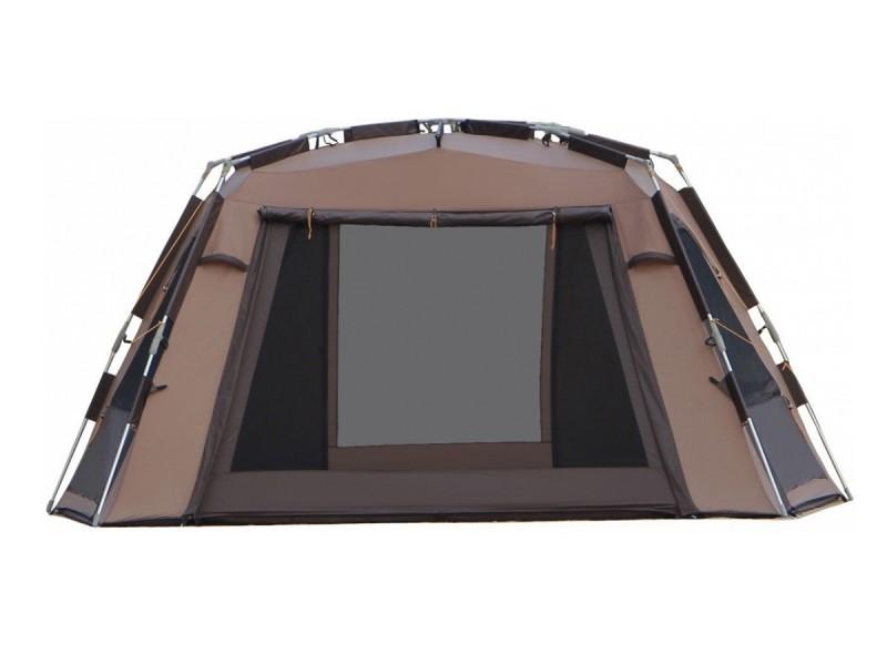 фото Палатка-автомат Maverick Blackstone