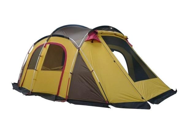 Палатка Maverick Galaxy