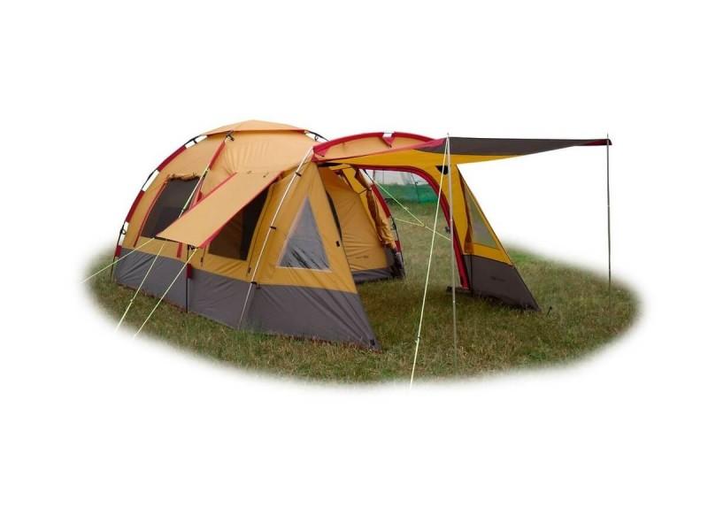 фото Палатка-автомат Maverick Ultra Premium