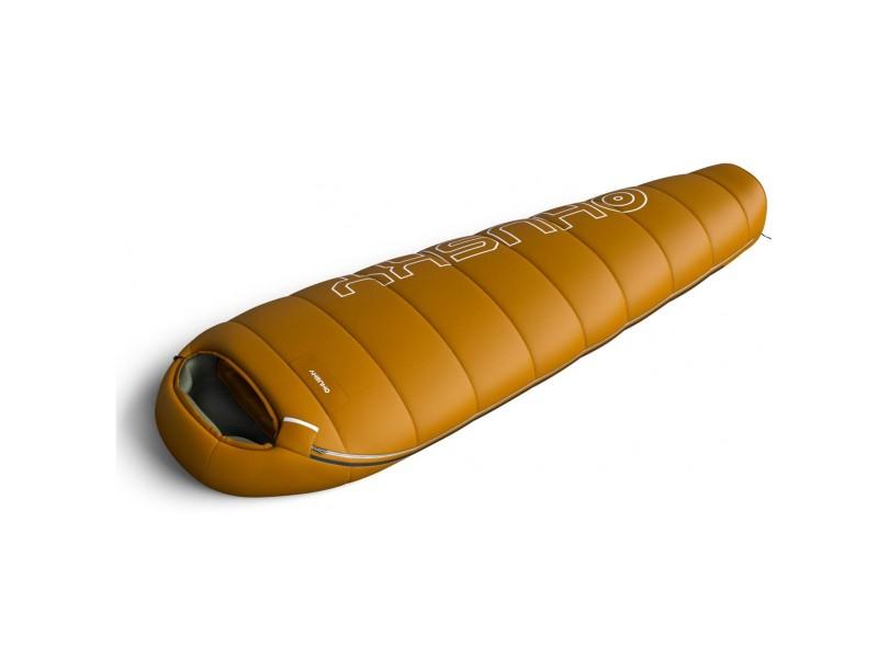 фото Спальный мешок Husky Mini (t°комф. 12)