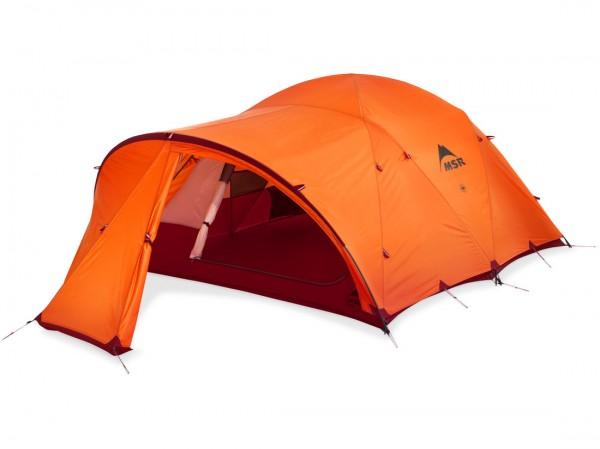 Палатка MSR Remote 3