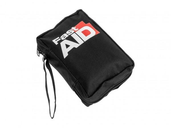 Набор для выживания A-RS007 в сумке