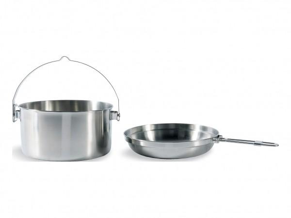 Набор посуды Tatonka Kettle 2.5