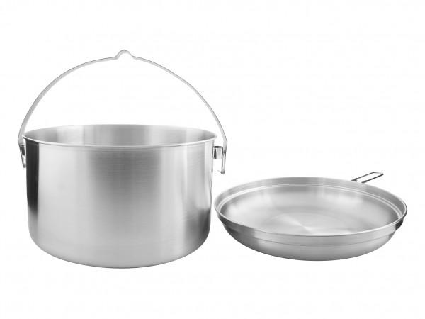 Набор посуды Tatonka Kettle 6.0