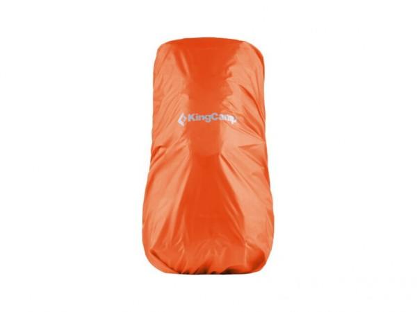 Накидка на рюкзак 25-35л King Camp 3626 Rain cover S