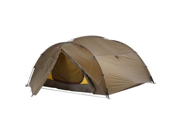 Палатка Normal Аризона 3
