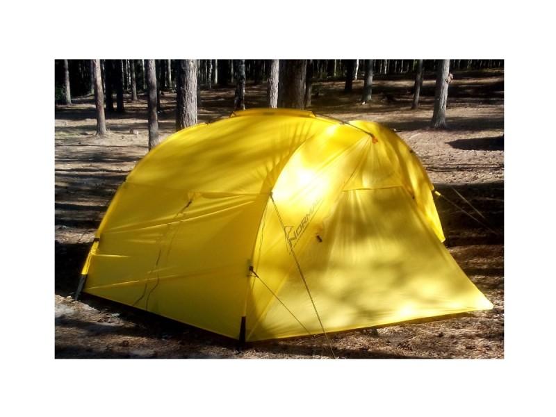 фото Палатка Normal Аризона 3