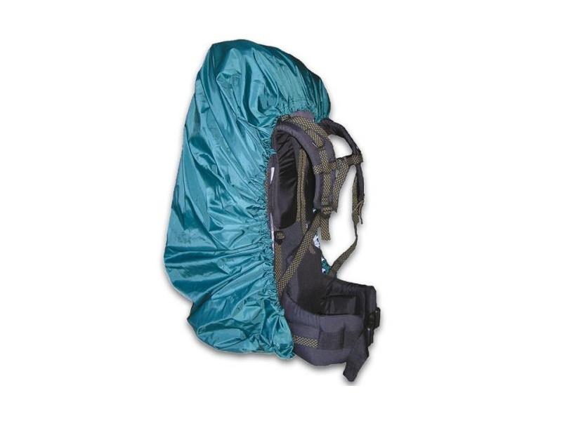 фото Чехол для рюкзака Normal на 50-70 литров